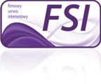 - logo_fsi.png