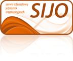 - logo_sijo.png
