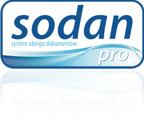 - logo_sodan.png