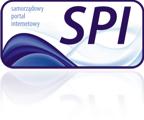 - logo_spi.png
